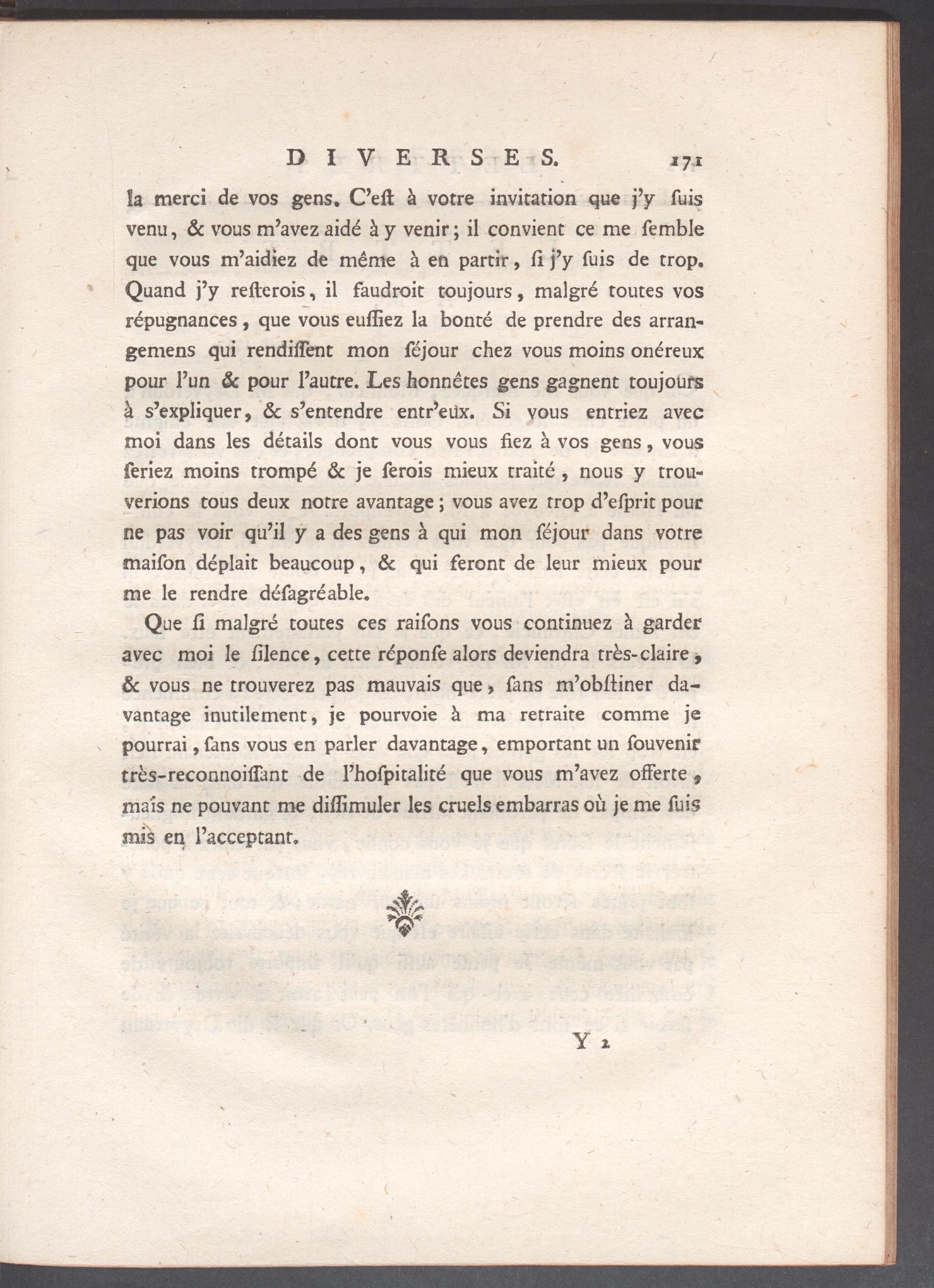 datazione Dictionnaire 17 e 14 anni datazione UK