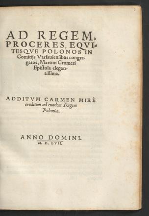 Knobelsdorff, Eustachius von (1519-1571)